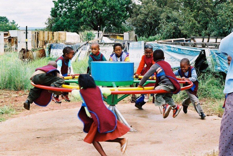 Backfiring-psychology-article-playpumps.co.za