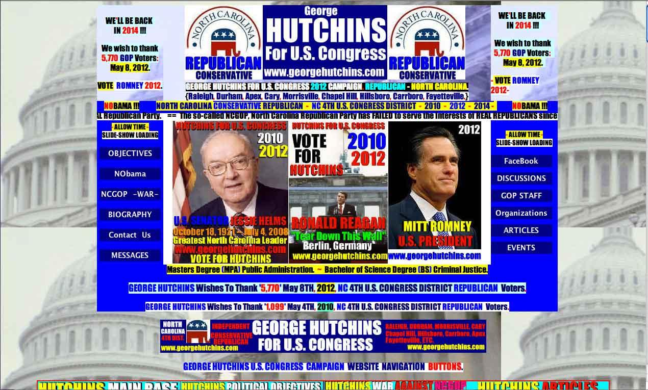 bad-web-design-2012-elections