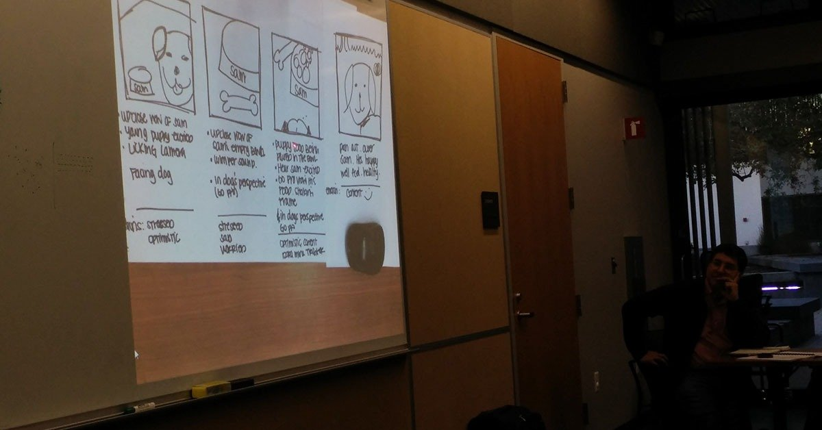 digital-psychology-training
